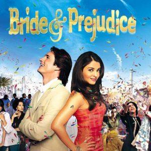 brideprejudice