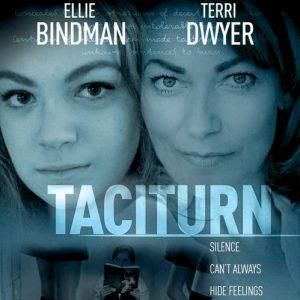 poster-taciturn