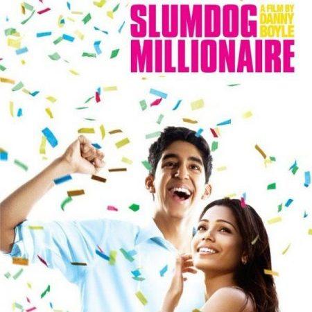 slum-dog-millionaire-trailers